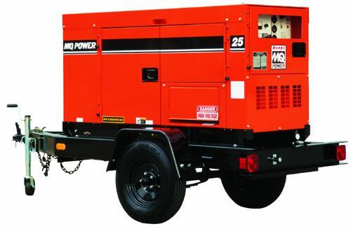Affitto generatore di corrente generatore di corrente for Generatore di corrente bricoman