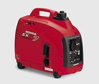 generatore honda