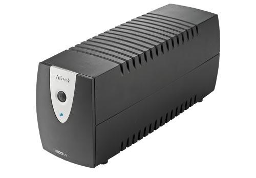 Il meglio di potere generatore di corrente leroy merlin for Leroy merlin generatore